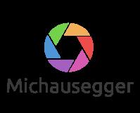 Michausegger Webdesign