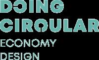 Doing Circular Economy Design