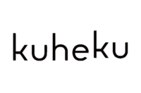 Kuheku - Share. For a future