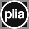 PLIA - Product Life Institute Austria