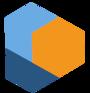 SEO Vorsprung Logo