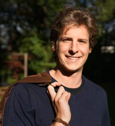 Michael Hausegger